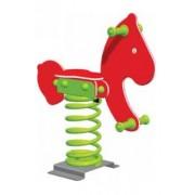 Balansoar pe arcuri KBT Pony