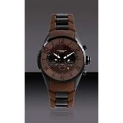 AQUASWISS Trax 5 Hand Watch TR805015