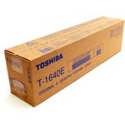 Toshiba t-1640e per e-studio166