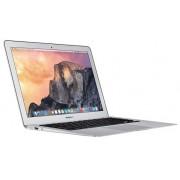 """APPLE MacBook Air, Intel Core i5, 11.6"""", 4GB, 128GB SSD, Layout INT"""