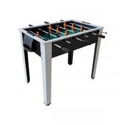 Striker L csocsó asztal