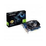 Tarjeta de Video Gigabyte NVIDIA GeForce GT 730, 2GB 64-bit DDR3, PCI Express 2.0