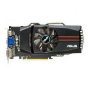 ASUS EAH6770 DC/2DI/1GD5 - Carte graphique - Radeon HD 6770 - 1 Go GDDR5 - PCIe 2.1 x16 - DVI, D-Sub, HDMI