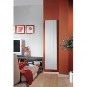 NOIROT Radiateur Fonte NOIROT - BELLAGIO Smart ECOControl 1500W Vertical N1695SEFS
