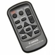 Canon WL-D89 - telecomanda fara cablu pentru camere video