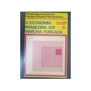 A Economia Brasileira em Marcha Forçada