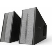 Boxe Microlab FC10
