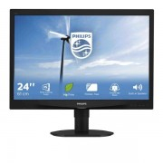 Philips Brilliance Monitor Lcd Con Smartimage 240s4qymb/00 8712581739799 240s4qymb/00 10_y261122