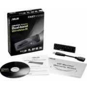 Adaptor Wireless-N ASUS USB-N53