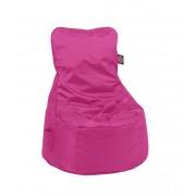 Bonito felfújható fotel rózsaszín #363