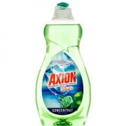 Axion Detergent Vase Gel