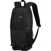 Rucsac Foto Lowepro Fastpack 100 Black