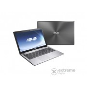 Laptop Asus X550VX-XX067D, negru