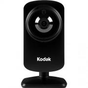 Camera de Supraveghere HD Wi-Fi Cu Stocare In Cloud 24H KODAK