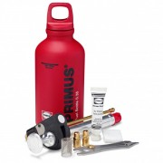 Primus - Spider Multifuel Kit (Express/Eta) incl fuel bottle