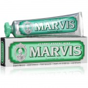 Beauty Essential Marvis Dentifricio Classic Strong Mint 75 ml