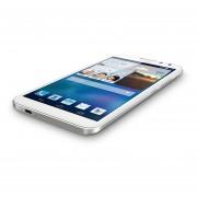 "Huawei Ascend Mate2 4G, 6.1"", Desbloqueado -Blanco"