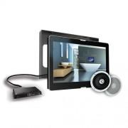 BadkamerTV LED Inbouw Smart