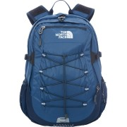 The North Face Borealis Classic 29l hátizsák