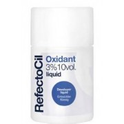 RefectoCil Oxidant Cream 100ml 10 Vol. 3%