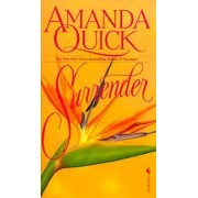 Surrender by Amanda Quick