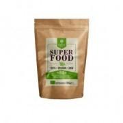 Éden prémium bio búzafű por - 100g