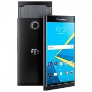BlackBerry Priv 32GB 4G LTE - Negro