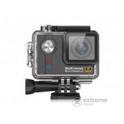 Camera sport Easypix GoXtreme Endurance 2,7K Ultra HD