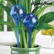 Globos de Riego Aqua Loon (pack de 2)