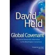 Global Covenant by David Held