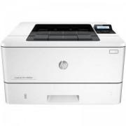 Лазерен принтер HP LaserJet Pro M402n Printer - C5F93A