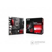 Placa de baza Asus B150M PRO Gaming s1151