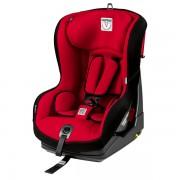 Scaun auto Peg Perego Viaggio1 Duo-fix TT red