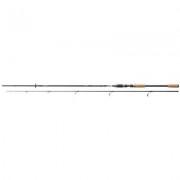 Lanseta K-Don Twitch & Spin 2,10m 7-28g