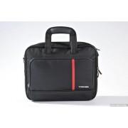 "Carry Case, Toshiba 12.1"", Entry Toploader Business (PX1562E-1NCA)"
