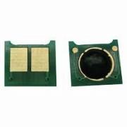 Chip CE505A 05A compatibil HP 2300 pagini HP LaserJet P2035, LaserJet P2055, LaserJet P2055D, LaserJet P2055DN