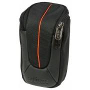 Dörr Yuma geantă cameră M (negru/portocaliu)