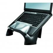 Suport pentru laptop, FELLOWES