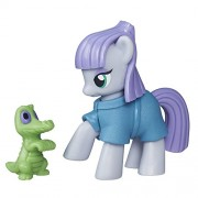 My Little Pony Friendship is Magic Collection Maud Rock Pie Figure by My Little Pony
