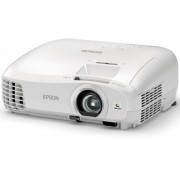 Videoproiector Epson EH-TW5300 2200 lumeni Alb
