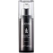 Sothys Perfect Shape Youth Serum - 30 ml / 1 fl oz