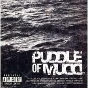 Puddleof Mudd - Icon (0602527276229) (1 CD)