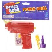 Design & Drill Drill [importato da UK]