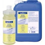 Detergent Profesional pentru Toate Suprafetele Lavabile(Concentrat) - Dismofix G