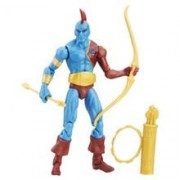 Figurina Marvel Legends Series Yondu