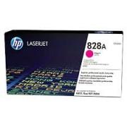 HP 828A / CF365A Magenta Drum Cartridge