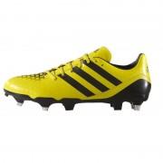 Adidas Incurza SG