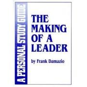 Making of a Leader-Sg: