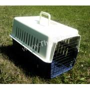 Cusca transport animale de talie medie