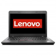 Notebook Lenovo ThinkPad E460 Intel Core i5-6200U Dual Core